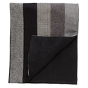 Jos. A. Bank Cashmere & Silk Winter Scarf