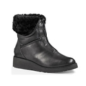 UGG Australia Women's Caleigh Boot - Black