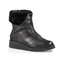 UGG Australia Women's Caleigh Boot - Black