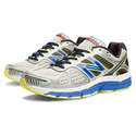 New Balance Mens 860v4 Stability Running