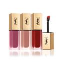 Yves Saint Laurent Tatouage Couture Lip Trio