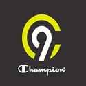 BLINQ: Extra 20% OFF C9 Champion Clothing