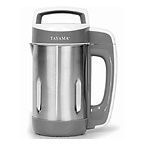 Tayama 全自动豆浆机