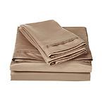 SGI 埃及棉床上用品3件套