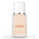 Neutrogena Skinclearing Makeup -10 Classic Ivory