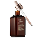 Sephora: Buy One Get One Free with Estee Lauder Purchase