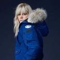 Moosejaw: Get 30% Cash Back on Canada Goose Purchase