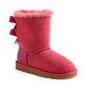 Nordstrom Rack:UGG Australia Bailey Bow Short Boot