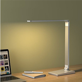 Aptoyu LED Dimmable Desk Lamp