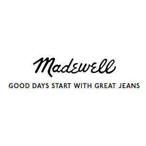 Madewell: Extra 30% OFF on Sale Items