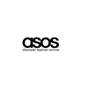 Asos: 精选美鞋低至4折