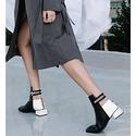 W Concept:人气爆款美鞋全场额外15% OFF