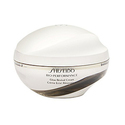 Shiseido Bio-Performance Glow Revival Cream 2.6 Ounce