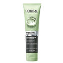 L'Oreal Paris Skin Care Pure Clay Detox & Brighten Cleanser