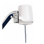 Culligan Faucet Mount Filter