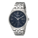 Citizen Men's BM7251-53L Contemporary Dress Stainless Steel Watch
