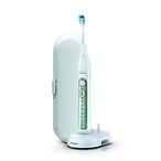 FlexCare+高端版电动牙刷