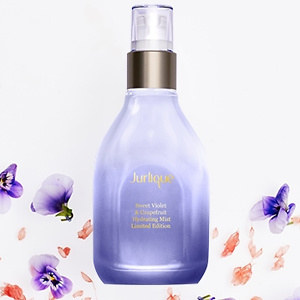 Jurlique: 25% OFF Site Wide