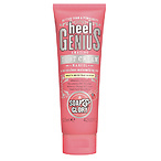 Soap and Glory Foot Cream