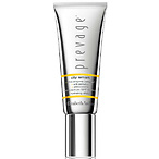 Elizabeth Arden Prevage Shield