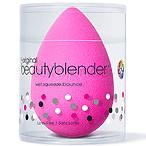 Beautyblender 美妆蛋
