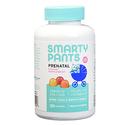 SmartyPants Prenatal Complete Gummy Vitamins 120ct