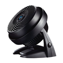 Vornado 630 Mid-Size Whole Room Air Circulator Fan