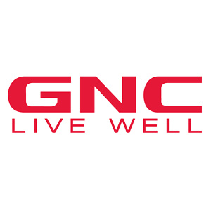 GNC: Select Items Buy One Get One Free