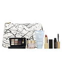 Nordstrom: Free Beauty Set with Estee Lauder Purchase