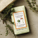 Crabtree & Evelyn Soap Bar Only $5