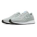New Balance 420 Re-Engineered 男士休闲鞋
