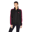 adidas Women's Athletics Designed-2-Move Track Jacket