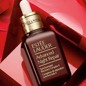 Gilt City: Free $30 OFF $100 Estee Lauder Voucher