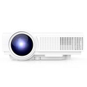 TENKER Q5 1080P 智能迷你投影仪