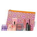 Nordstrom: Free Beauty Set with Clinique Beauty Purchase