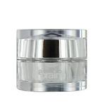 Eye Cream Platinum Rare