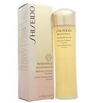 Shiseido Benefiance Softner