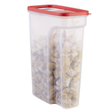 Rubbermaid 22-Cup Large Modular Cereal Keeper Container