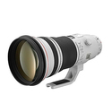 Canon EF 400mm f/2.8L IS USM II Super Telephoto Lens
