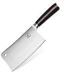 7寸厨师刀