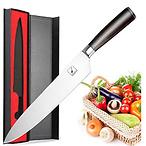 10寸厨师刀