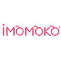 Imomoko: Up to 28% OFF on Luxury Skincare Products
