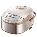 MIDEA 10-Cup Multi-function Rice Cooker