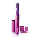 Philips PrecisionPerfect HP6390/51 Facial Hair Precision Trimmer