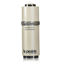 La Prairie White Caviar Illuminating Serum 1oz