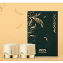 Amore Pacific: Receive a Time Response Mini-Masque Duo Set with your $350 purchase