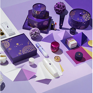Tatcha: Limited Edition Holiday Sets are Finally Here!