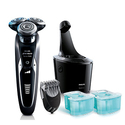Philips Norelco Shaver 9400-S9321/90