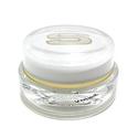 Sisley Eye and Lip Contour Cream, 0.53-Ounce Jar