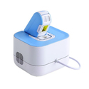 Silk'n:60% OFF on Pro 65K Hair Removal Device